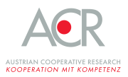 Austrian Cooperative Research